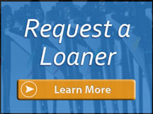 Request a Loaner